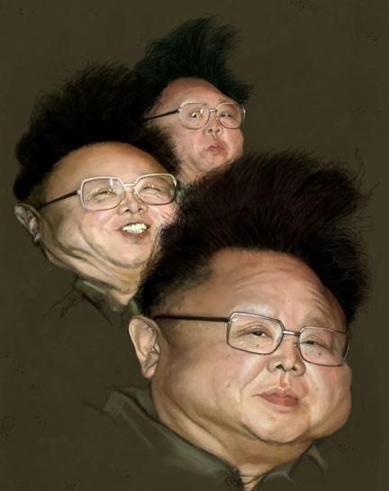 Kim-Jong01